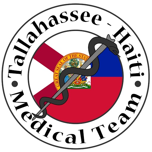 October 2018 Medical Mission Trip To Haiti