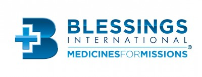 Blessings International Logo Stacked (2) PDF High Res