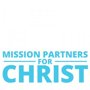 Mission Partners logo (1)