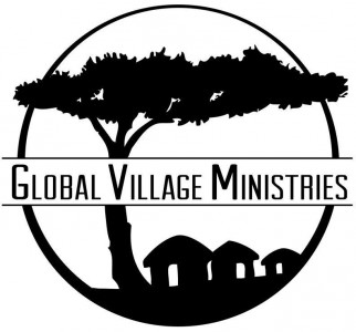 Global Village Ministries LOGO