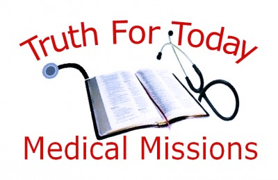 medical_missions_logo_saphire_jpg